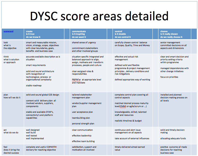 dysc-score-areas-detailed